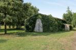 Girondine de plain-pied de 280 m²