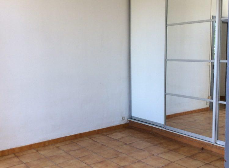 Maison de plain-pied de 109 m²
