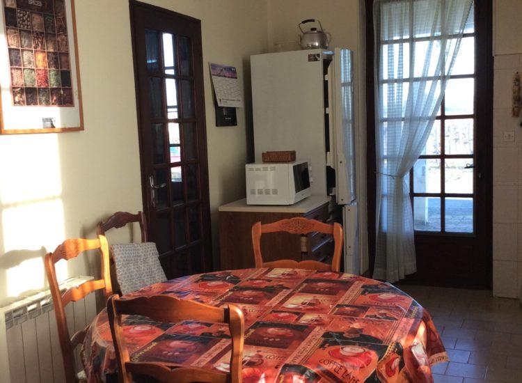 Maison 4 pièces 81 m²