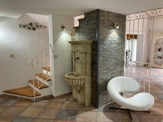 Magnifique maison de 329 m²