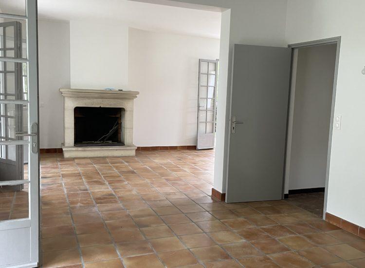 Villa de 250 m²