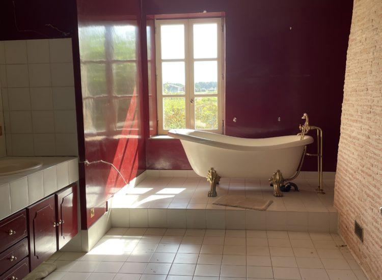 Magnifique maison familiale 250 m²